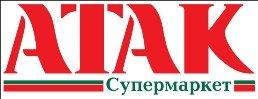 Московский Росреестр больше не обслуживает юрлиц