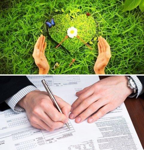 Как оформить куплю продажу земельного участка?</p> <p> Нюансы сделок с землей&#187;></div> Какие земли нельзя оформить в собственность?</p> <p> Какие документы потребуются для оформления договора купли-продажи? Кадастровый паспорт земельного (с выделенным кадастровым номером, планом участка, кадастровый паспорт – это выписка из ЕГРП, которую может получить любой гражданин РФ, который обратился в ведомство с соответствующим заявлением).</p> <p> <br><br> У какого нотариуса оыормлять куплю продажу участка лпх <div><img src=