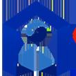 логотип стар-сервис